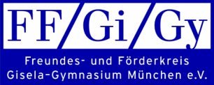 FF/Gi/Gy